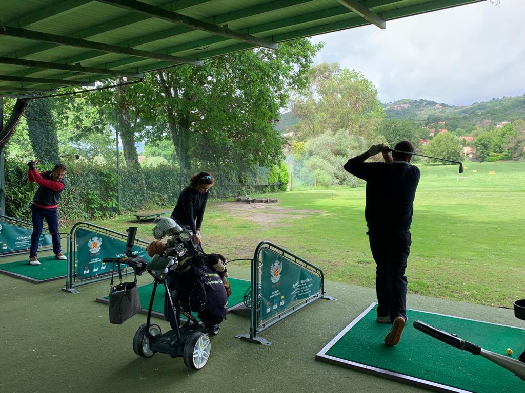 Garlenda Golf Club_news_5