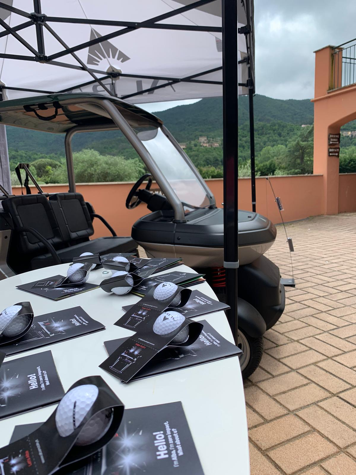 Garlenda Golf Club_stand_5-b