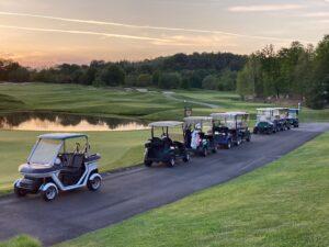 bogogno-golf-alba-mobility-demo-tour-2021
