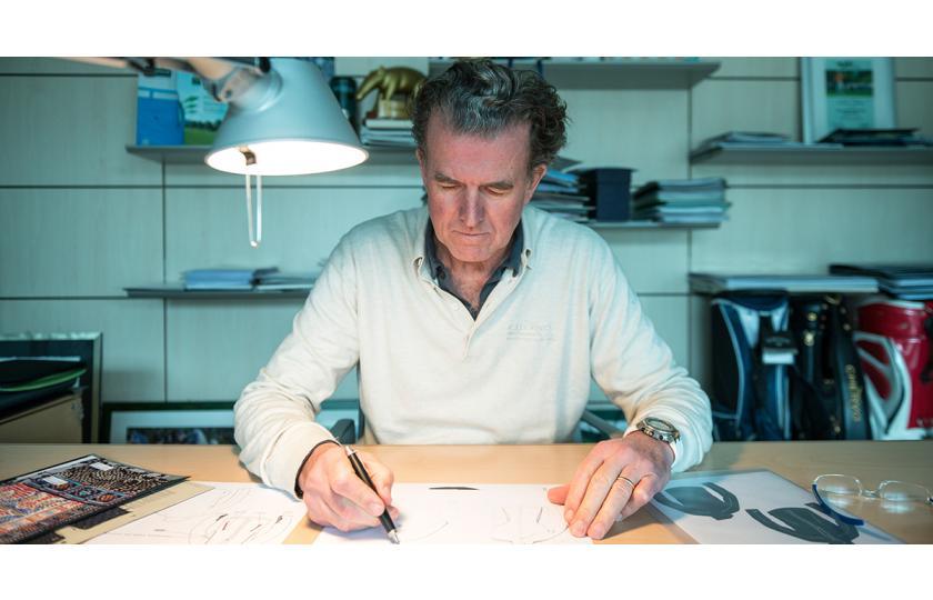 Peter Erlacher