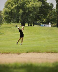 golf_woman_Margara