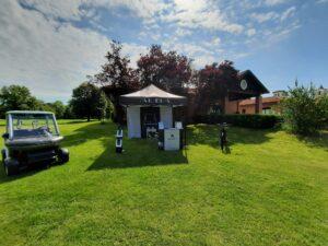 Ambrosiano Golf Club_stand_1