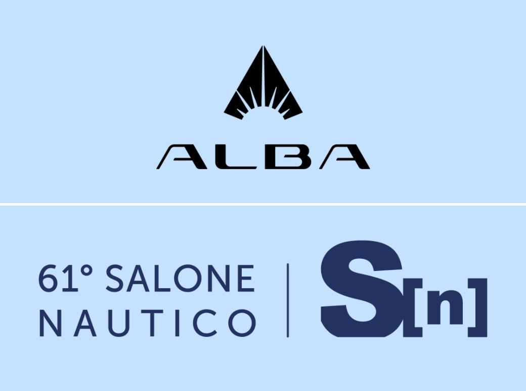 Alba Mobility al Salone Nautico di Genova 2021 - cover