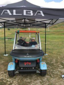 Golf Sestrieres Alba Mobility_1