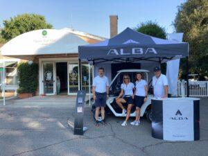 Olgiata-Alba Mobility_demo tour_tappa 10