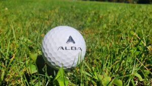 pallina-Alba-Mobility-golf Olgiata